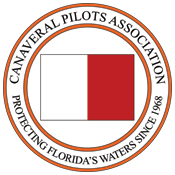Canaveral Pilots Association Port Canaveral